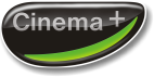 Cinema +